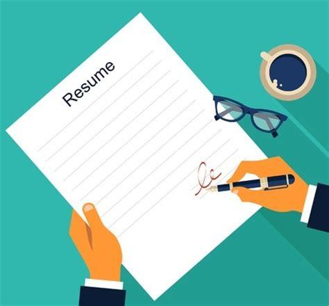 Sample Cover Letter - Senior Recruiter Position - HigherEdJobs