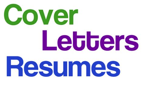 How to Write a Cover Letter: 5 Recruiters Tell All