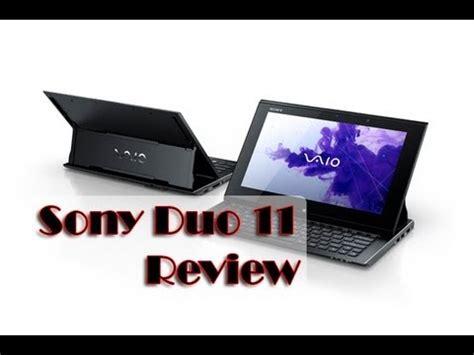 Ultrabook computers reviews